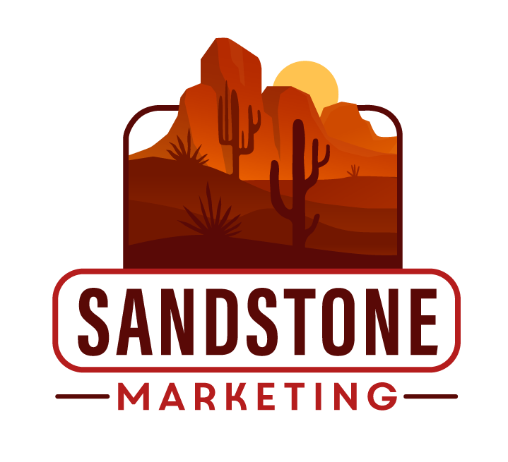 Sandstone Marketing